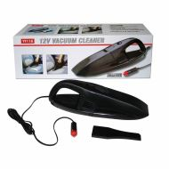 Rider Car Vacuum cleaner , 12 V, 45 W