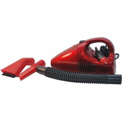 Ro Group hose car vacuum cleaner  , 12V, 60W