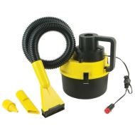 Ro Group Turbo Car Vacuum cleaner  , 12 V, 90 W