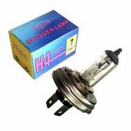 Jagan H4 halogen car bulb , 24V, 75W, P45T, 1 piece