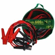 Battery power transfer cables, 600A