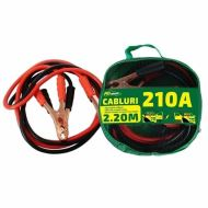 Battery power transfer cables, 210A