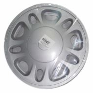 15 inch wheel cover