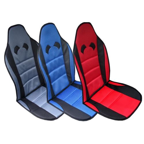 Ro Group headrest Car seat  cover  , microfiber