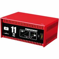 Absaar battery charger 11A, 12V