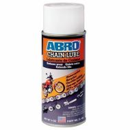 Abro chains lubricant Spray   , 113 g