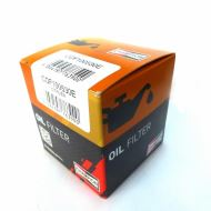 Champion Oil Filter XE530 / 606