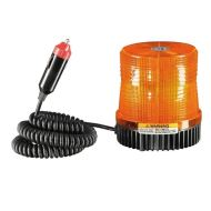 Automax strobe beacon, 12V
